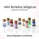mini_botella_zekigraphic_WEB
