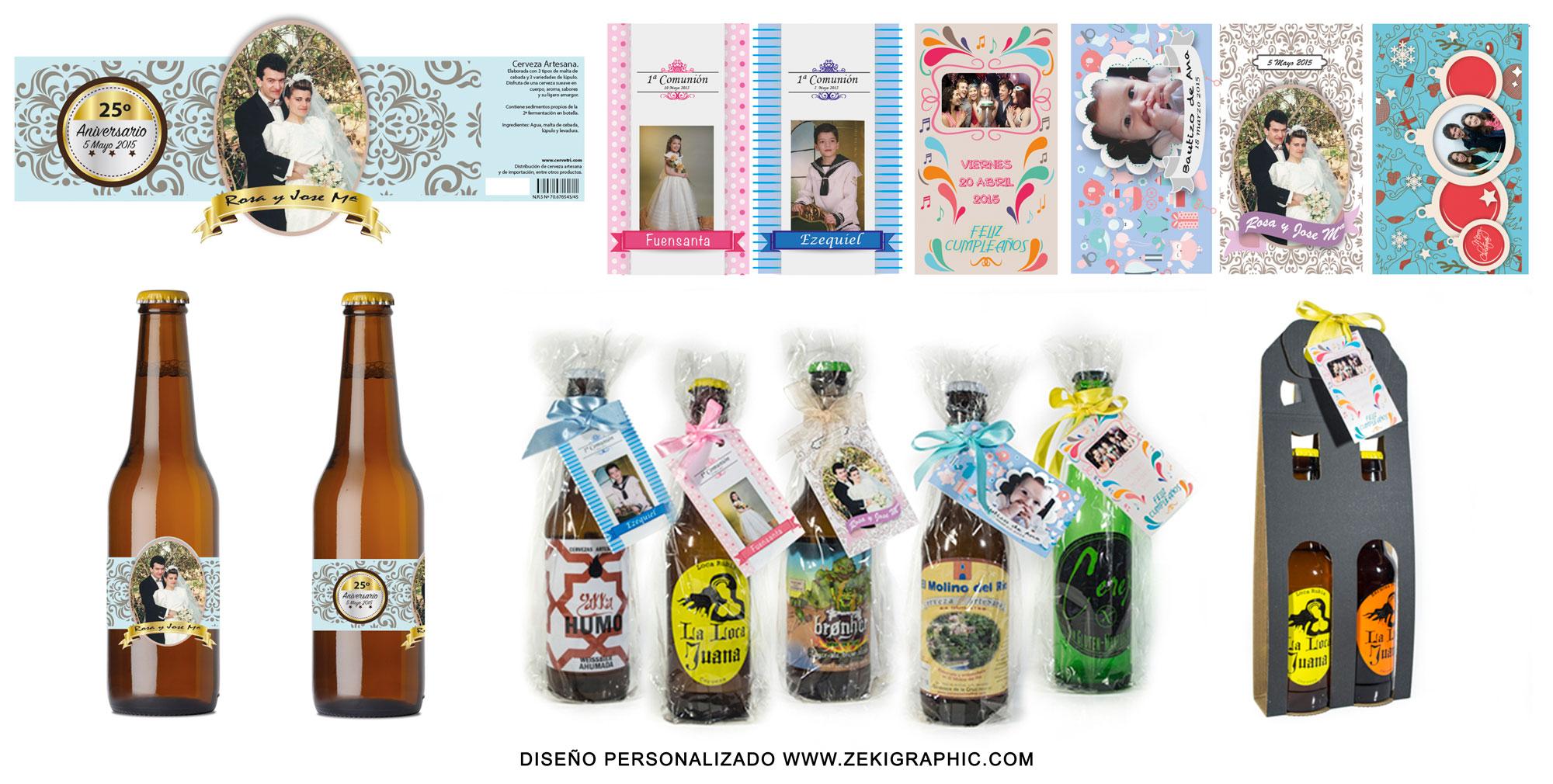 etiquetar_personalizadas_zekigraphic