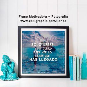 frase_motivadora_fotografia_zekigraphic_3