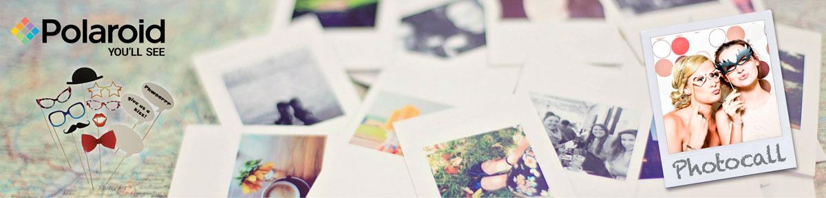 photocall_instantaneo_zekigraphic