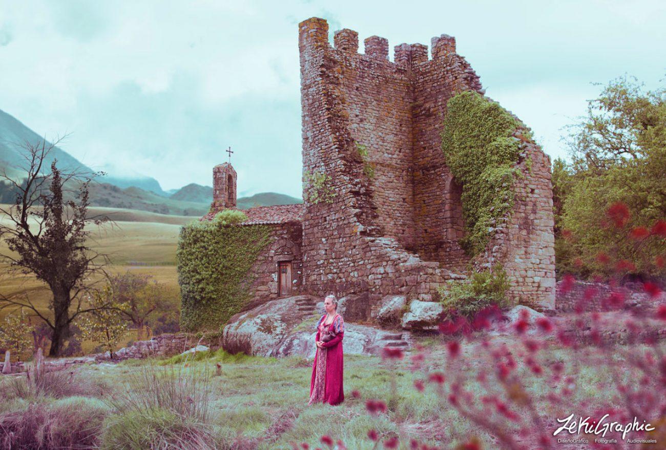 Torres_vikingas_galicia_WEB