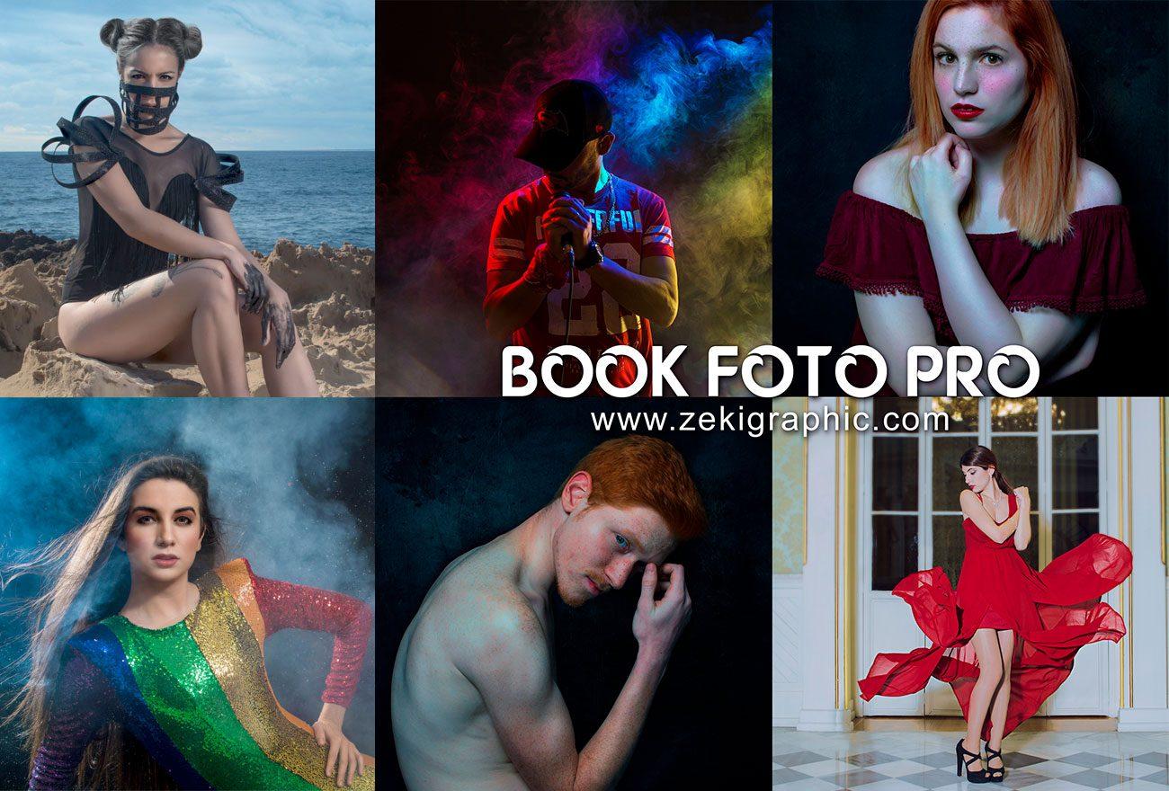 book_fotografico_PROO_zekigraphic_fotografia_WEB