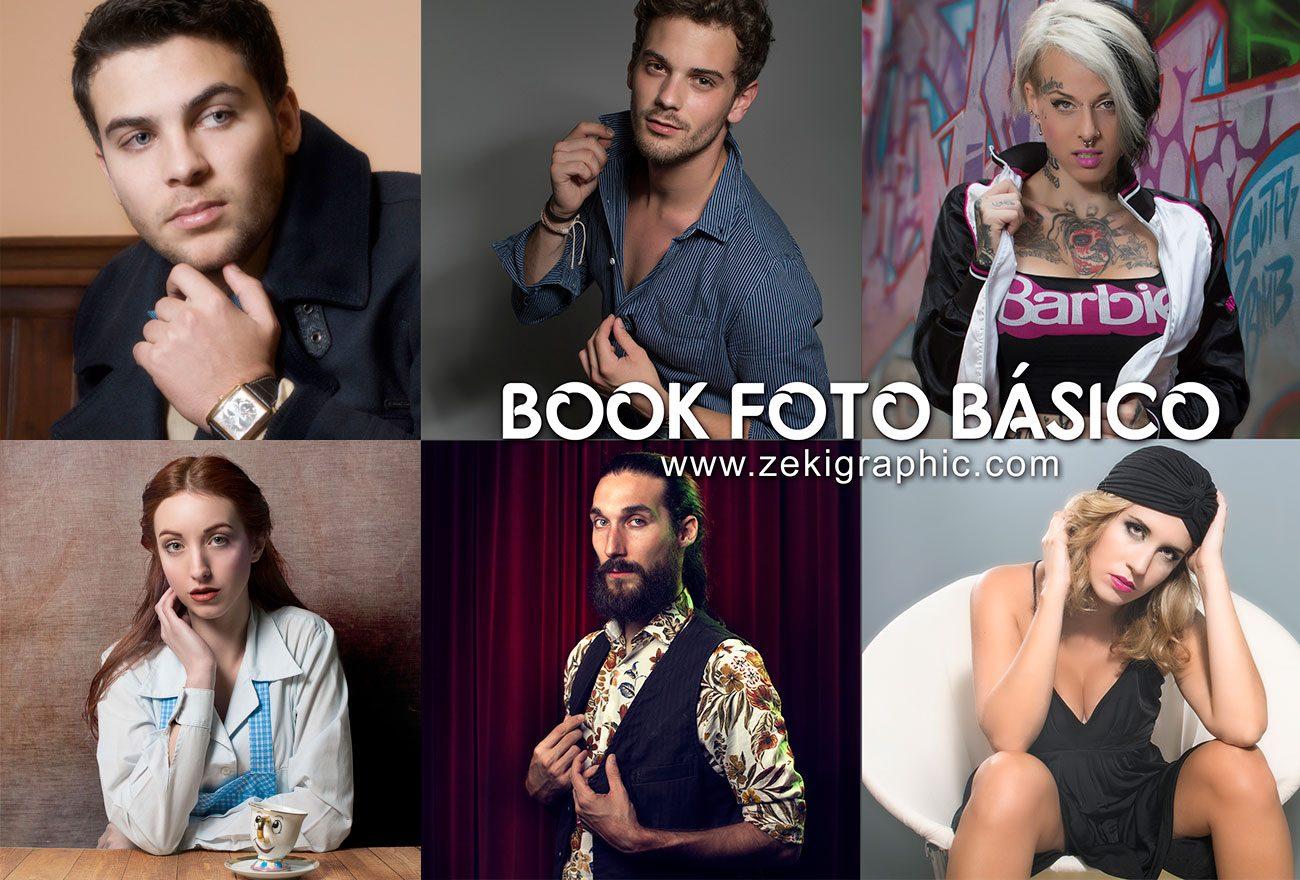book_fotografico_PRO_zekigraphic_fotografia_WEB