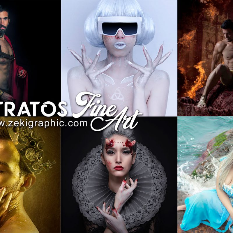 retratos_fineart_fotografo_murcia_zekigraphic_FANTASIA_WEB