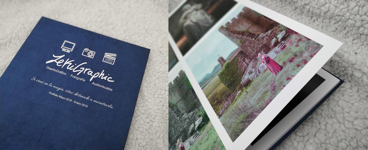 zekigraphic-album-libro1