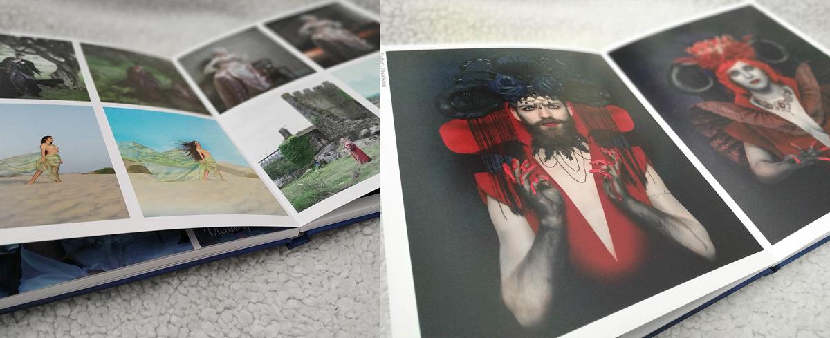zekigraphic-album-libro2
