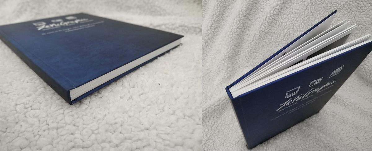 zekigraphic-album-libro3