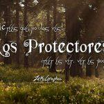 zekigraphic_elf_Los_Protectores_web