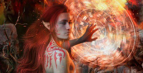 dragon_fantasia_ginger_elf_zekigraphic_WEB