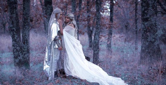 pareja-elf-zekigraphic-WEB